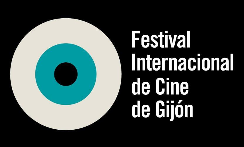 Festival de Gijón