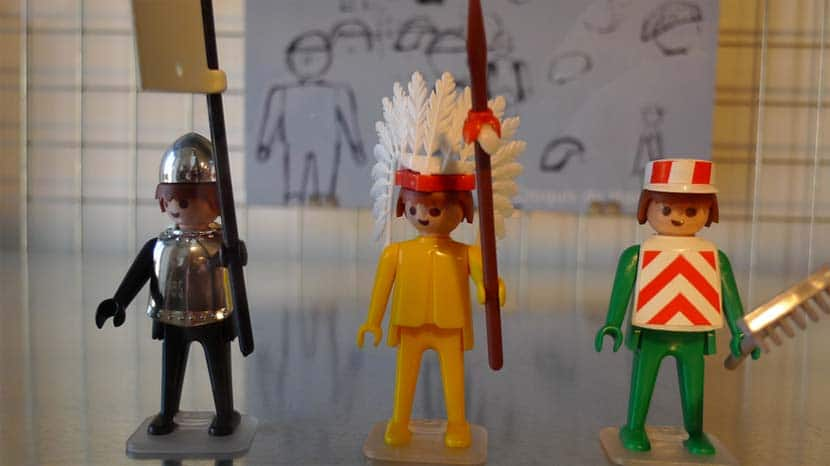 clicks-playmobil (1)