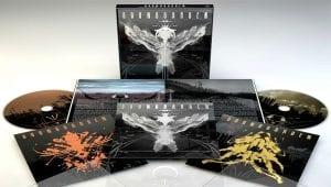 Soundgarden Echo Miles