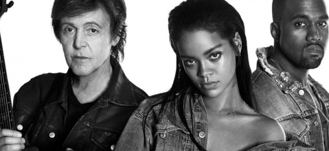 Paul-Rihanna-y-Kany-West