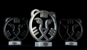 Hivos Tiger Award