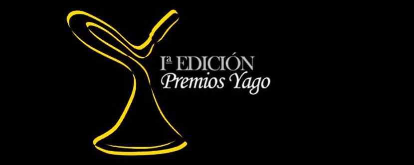 premios-yago