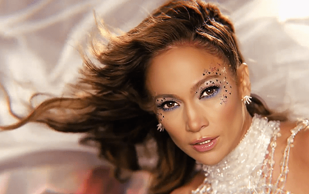 Feel-The-Light-jennifer-lopez-video