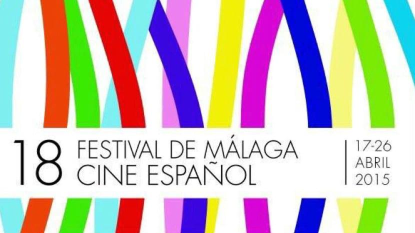 Festival de Málaga 2015