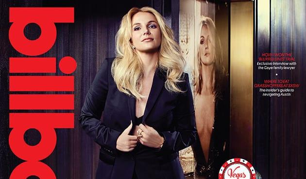 britney_portada_billboard