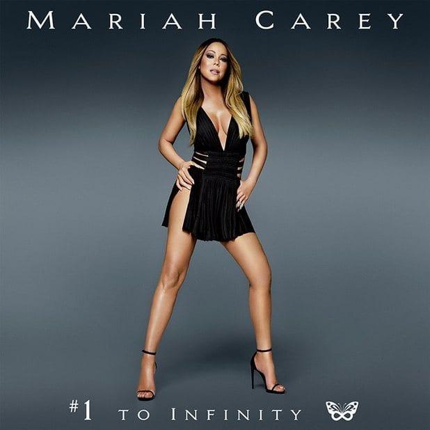 toinfinity-albumcover