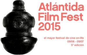 Atlántida Film Fest 2015