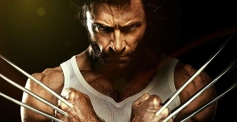 Lobezno Hugh Jackman, una de las películas 2017 confirmadas