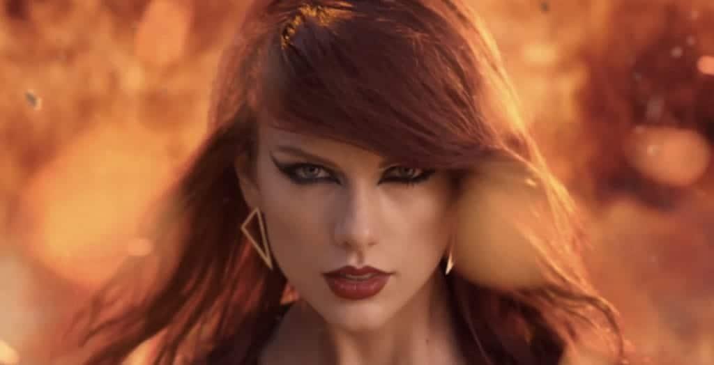 Taylor-Swift-Bad-Blood-Music-Video-