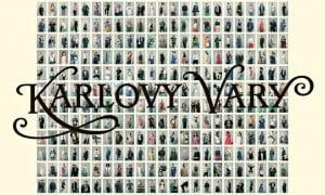 50 Karlovy Vary