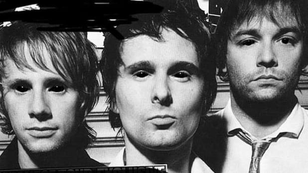 muse-drones-press-shot