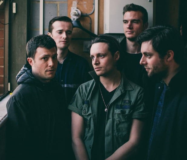 the-maccabees-2015