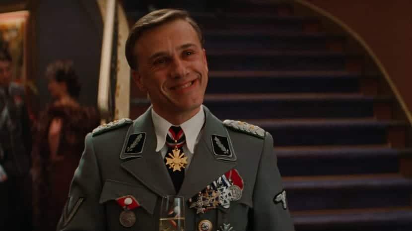 Coronel Hans Landa
