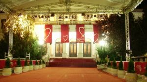 Festival de Sarajevo