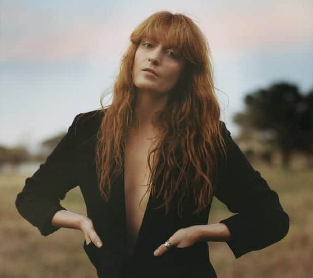 florence-and-the-machine-press-shot-2015