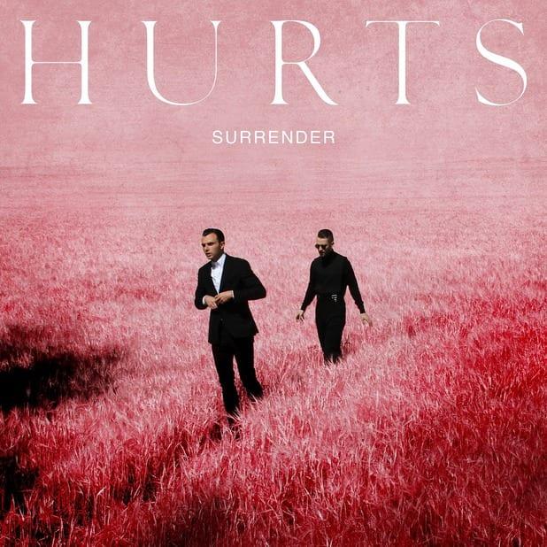 hurst-surrender-album-artwork