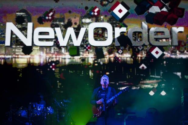 music_bestival_2012_performances_2