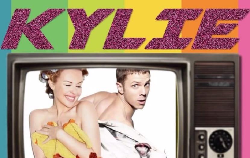 NERVO Kylie