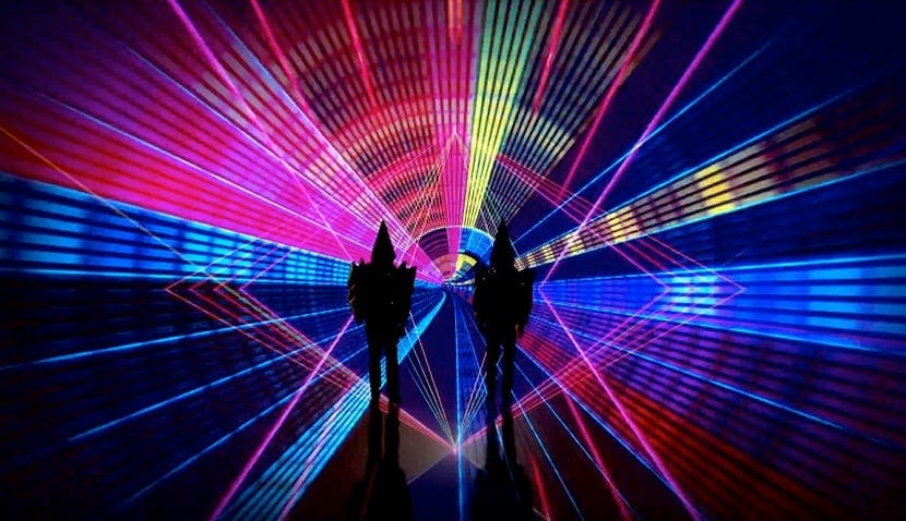 Pet Shop Boys Axys