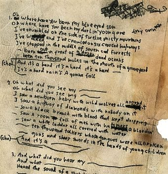 Dylan-notes-340