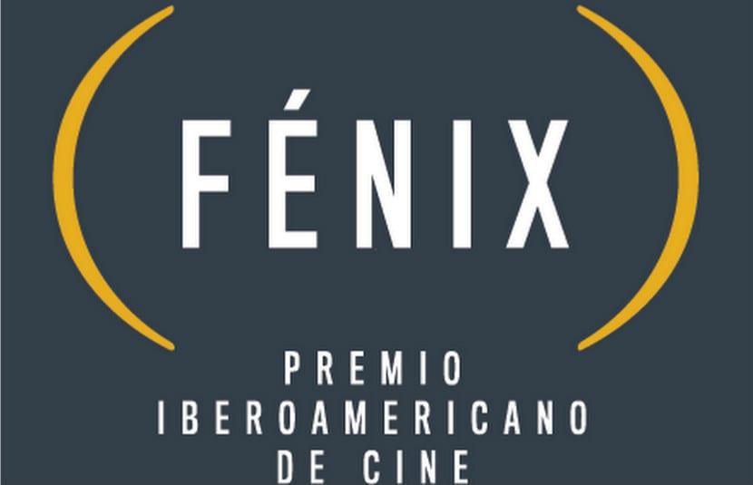 Premios Fénix 2015