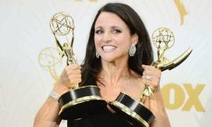 Veep Premios Emmy