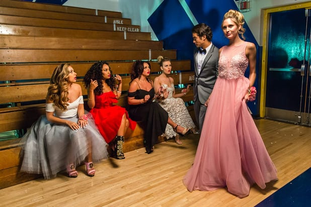 little-mix_love-me-like-you-bts_-rachael-wright_web-res-163