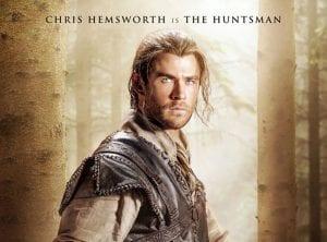 cazador the huntsman