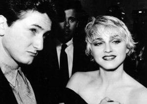 Madonna Penn