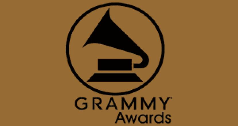 Certamen premios Grammyty