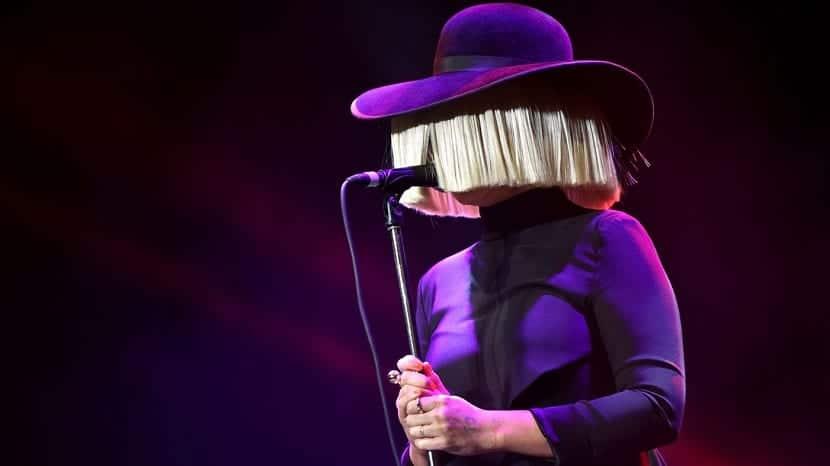 'This Is Acting', lo nuevo de Sia, ya ha salido a la venta