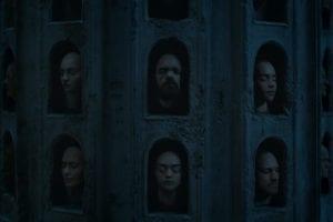 Tráiler 6 temporada Juego de Tronos