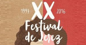Festival de Jerez