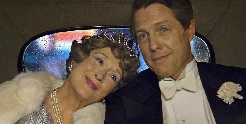 Florence Foster