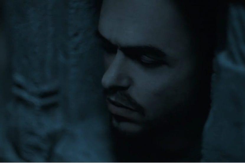 Robb Stark Sexta Temporada Juego de Tronos