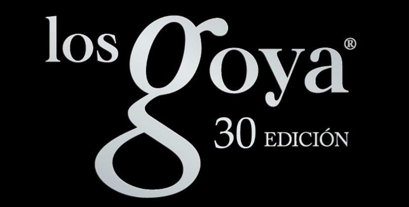 goya2016