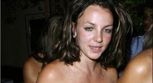 adicciones Britney