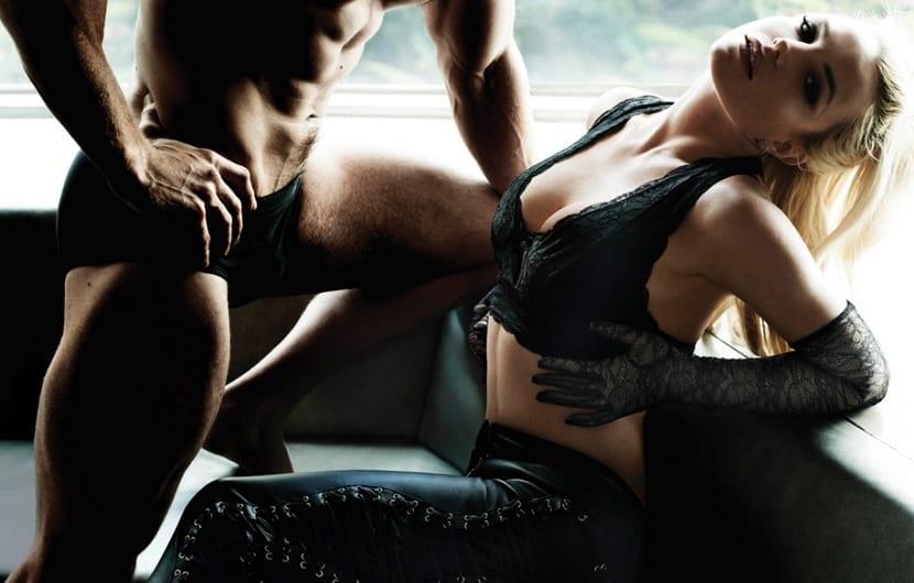 Britney repite con V Magazine y habla de su próximo álbum