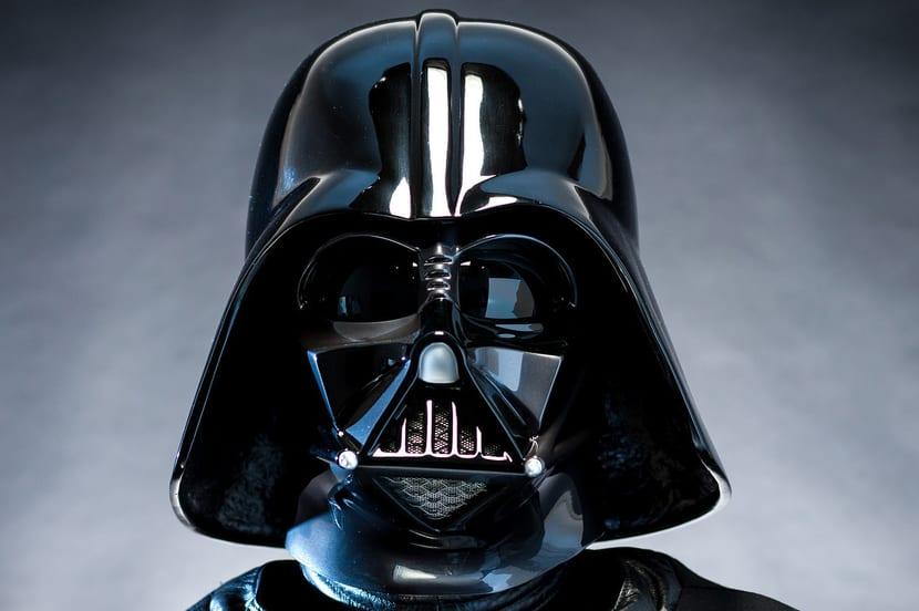 Darth-Vader_phixr