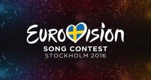 Guía para seguir el festival de Eurovisión