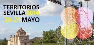 Festival Territorios Sevilla