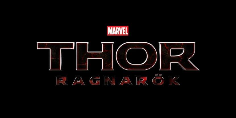 Thor Ragnarok cartel