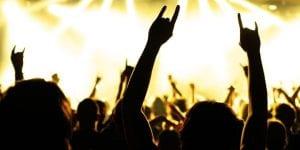 Este verano, de festival…gratis