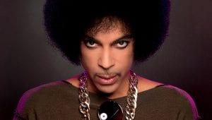 Koppelman Prince Broadway