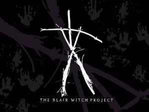 Llega el tráiler de 'Blair Witch', la secuela de 'El proyecto de la bruja de Blair'