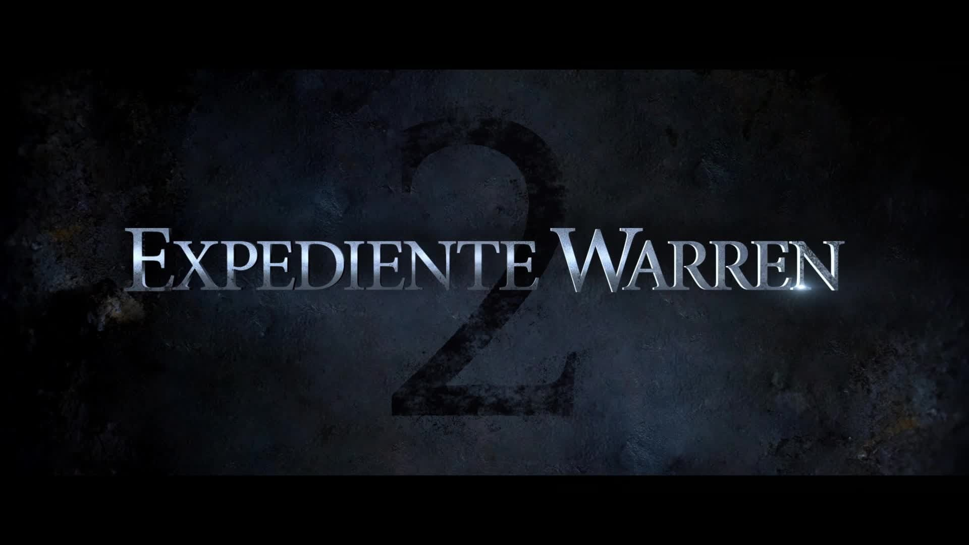 """""""Expediente Warren 2"""", retirada de una gran parte de los cines franceses"""