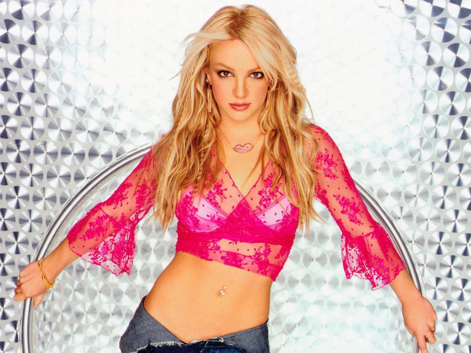 Spears superbolwn