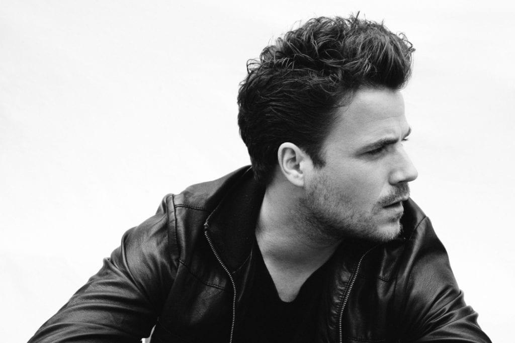 Dani Martín genera polémica en declaraciones sobre el reggaeton