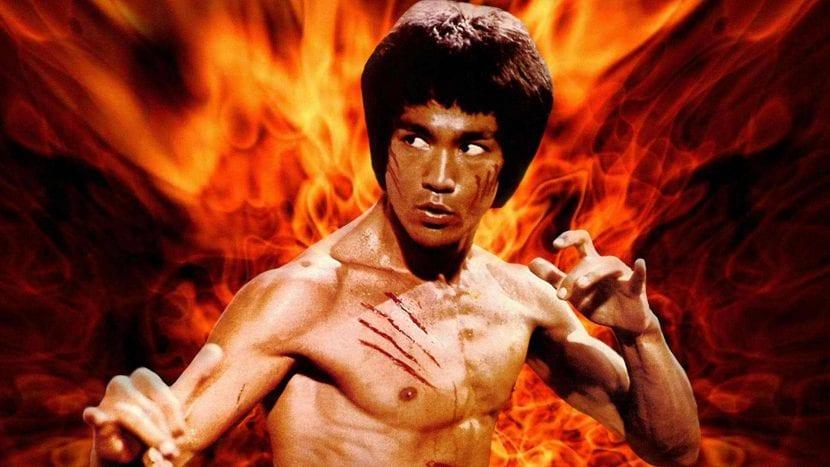 Datos interesantes sobre la misteriosa muerte de Bruce Lee