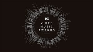 Beyoncé triunfa en los MTV VMAS